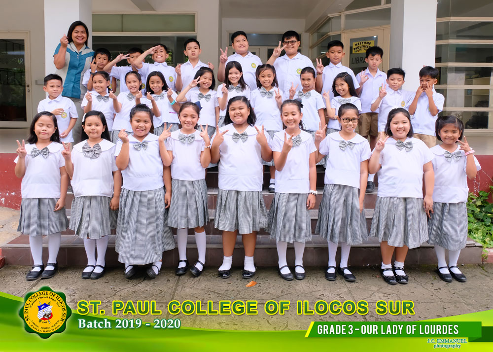 GRADE-3---OUR--LADY--OF--LOURDESw