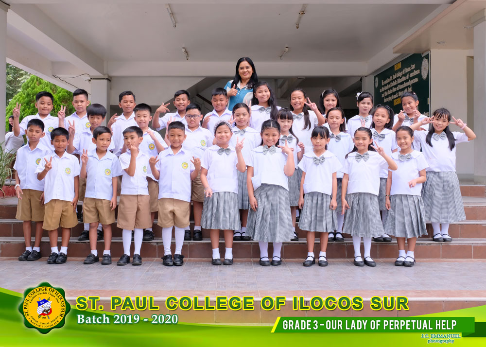 GRADE-3---OUR--LADY--OF--PERPETUAL--HELPw