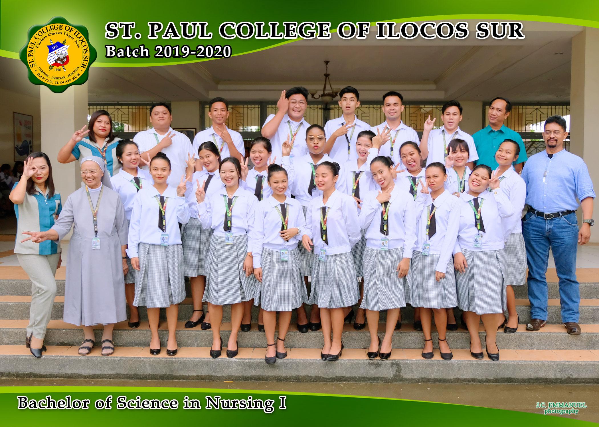 Nursing1-1