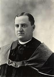 bishop frederick