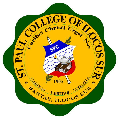 present logo spcis