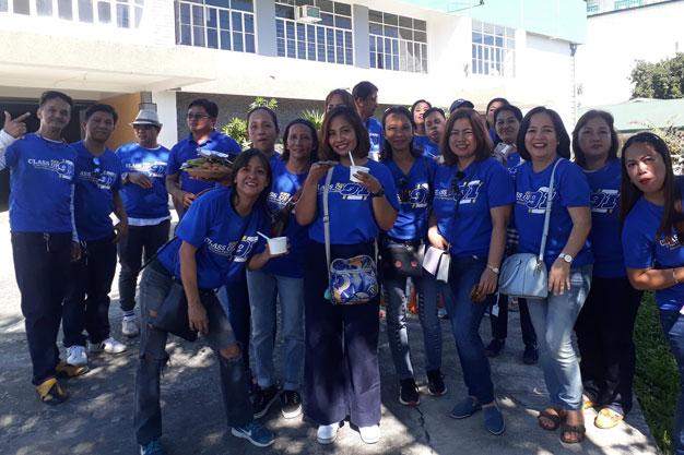alumni-21