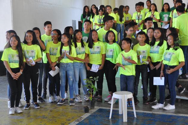 alumni-32