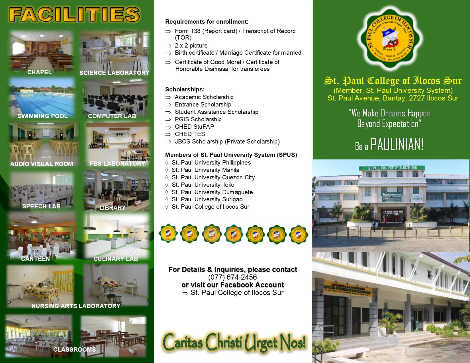 college-brochure-2020_01