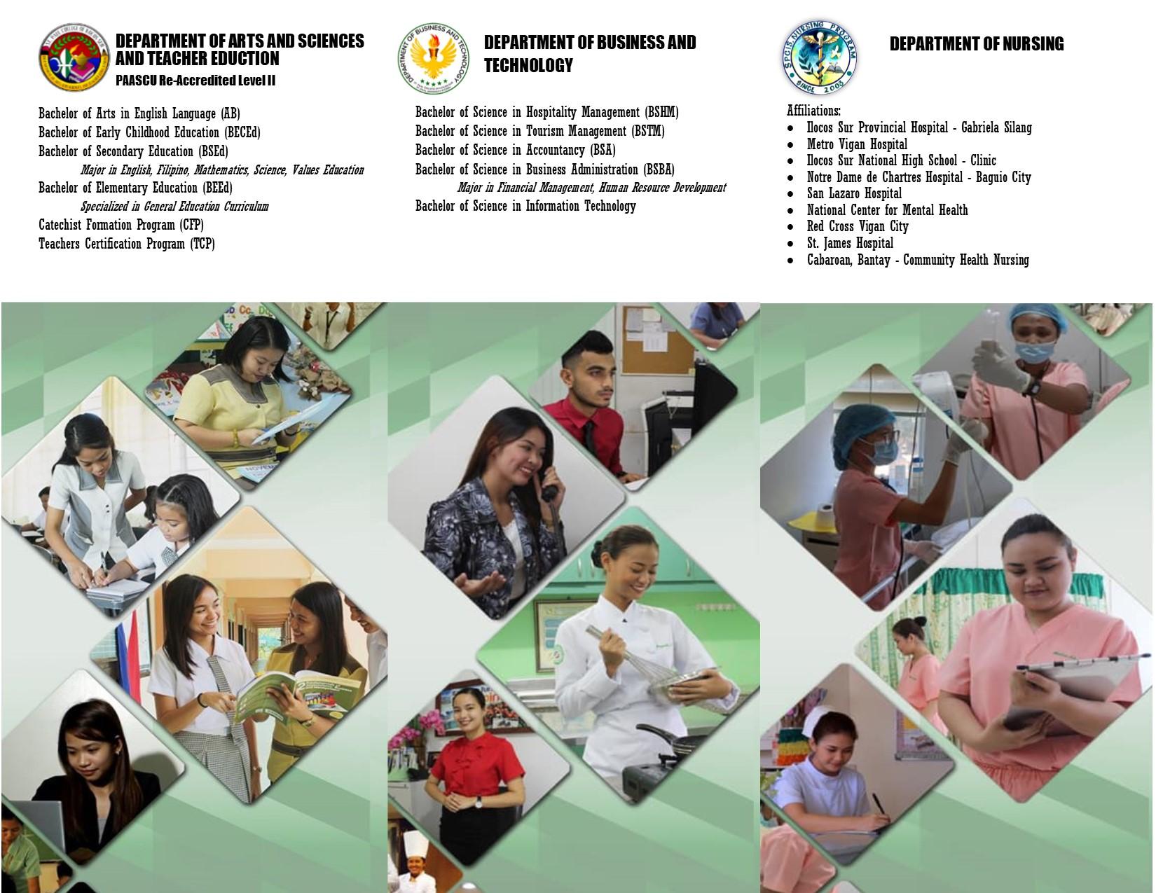 college-brochure