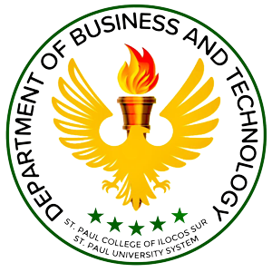 dbt main logo