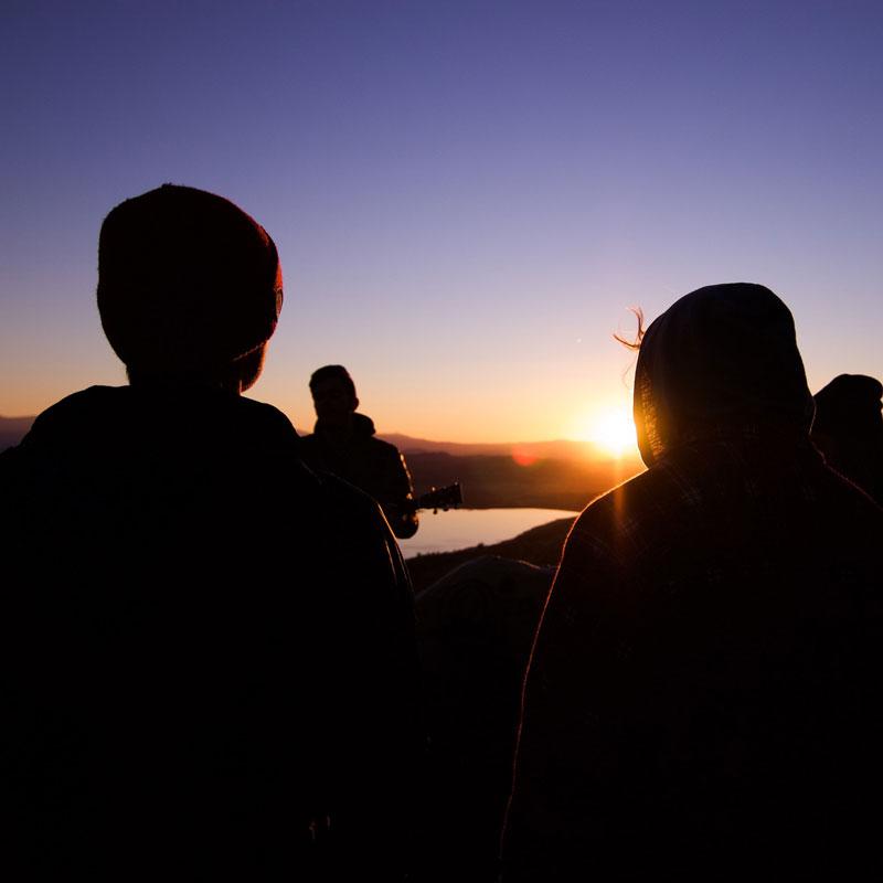 rising sun paulinian core values