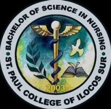 spcis nursing logo